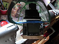 Name: DSCN3659.jpg