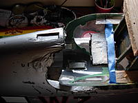 Name: DSCN3660.jpg