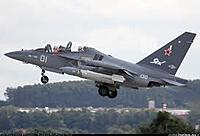 Name: YAK -130.jpg