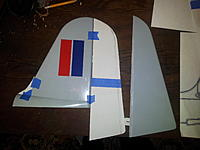 Name: 2014-02-10 13.06.07.jpg