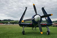 Name: 800px-Hawker_Sea_Fury_F-AZXJ_at_IBT'11_front_view.jpg