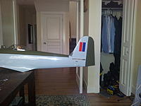 Name: 2014-02-11 10.06.54.jpg