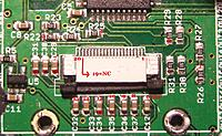 Name: KK2.0 PVB pin zoom.jpg