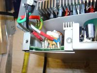 Name: DSC02208.jpg