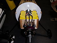 Name: Motor and ESC 3.jpg