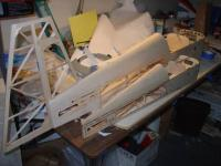 Name: DSC00613.jpg