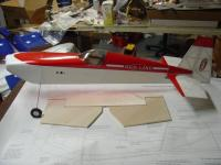 Name: DSC00769.jpg