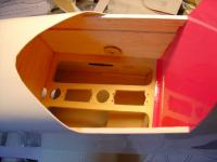 Name: DSC00770.jpg