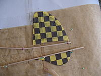 Name: GEDC0169.jpg