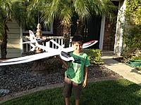 Name: rj2.jpg