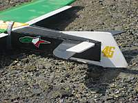 Name: 393 WR Racer Pylon4.jpg