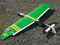 Name: 393 WR Racer Pylon5.jpg