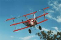 Name: fokker4.jpg