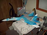 Name: FF SU-27 2.JPG