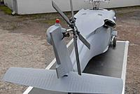 Name: Blackhawk Angled Tail Rear View.jpg