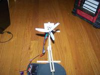Name: motor test 002.jpg