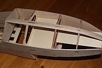 Name: DSC01545.jpg