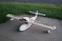 Name: DSC01554.jpg