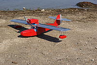 Name: DSC01563.jpg