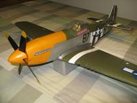 Name: Mustang Prop.jpg