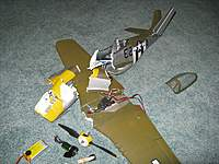 Name: Early E2-A crash.jpg