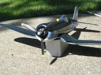 Name: alfa f4u.jpg