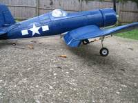 Name: pz corsair 2.jpg