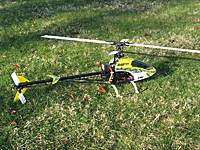 Name: Blade 400.jpg