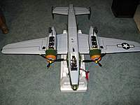 Name: B-25 004.jpg