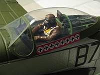 Name: p-51 cockpit 005.jpg
