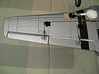 Name: PZ P-51 conversion 009.jpg
