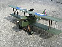 Name: PZ SE5a 001.jpg