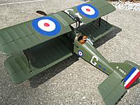 Name: PZ SE5a 003.jpg