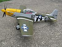 Name: PZ P-51 008.jpg
