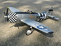 Name: PZ P-47  MX - X 002.jpg