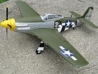 Name: FMS P-51 Conversion 010.jpg