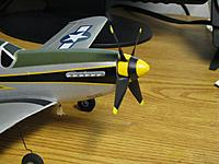 Name: P-51 4 blade with spit prop 011.jpg
