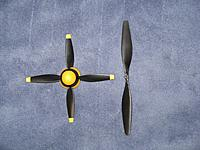 Name: props 002.jpg