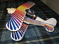 Name: Seagull Christen eagle 001.jpg Views: 242 Size: 113.6 KB Description: