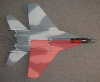 Name: mig-292cg.jpg