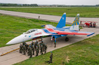 Name: Sukhoi_Su-35.jpg