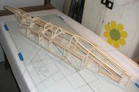 Name: FuselageFramed.jpg