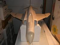 Name: F-4_003_Front.JPG