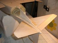 Name: F-4_004_TailHatchOn.jpg