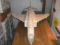 Name: F-4_005_F.jpg