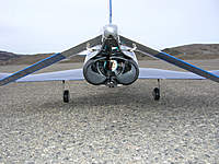Name: F-4Nozzle.jpg