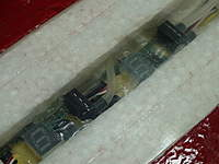 Name: DSC00578.jpg