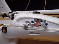 Name: DSC00582.jpg