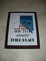 Name: 2014-10 Las Vegas IMAC.JPG Views: 7 Size: 142.5 KB Description: