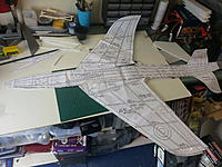 Name: 2013-04-29 14.10.01.jpg